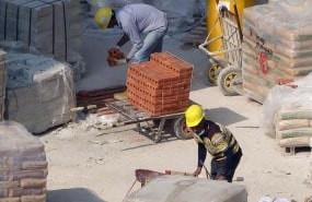 Workers/Employee Transport