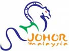 Johor Attractions by Category